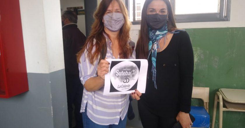 """Vuelven las clases presenciales a provincia de Buenos Aires: """"Habrá más pibes en las aulas pero con los mismos cuidados»"""