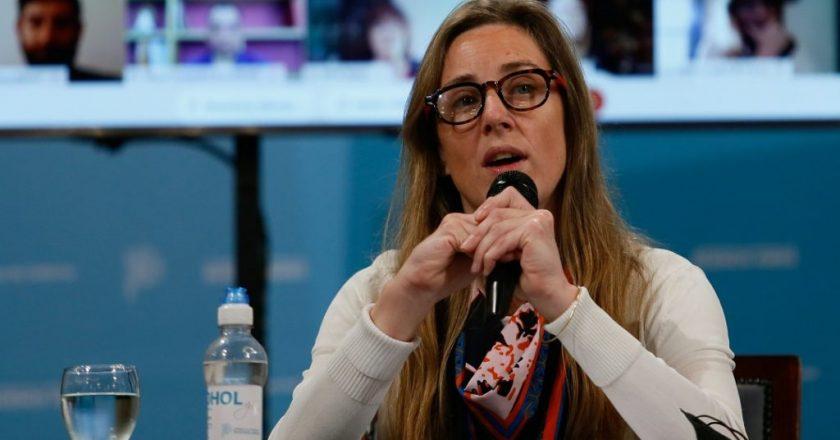 Es oficial: los docentes bonaerenses vacunados deben reintegrarse a sus funciones