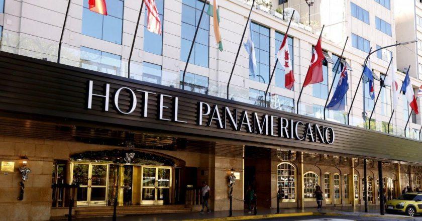 La pandemia destruyó 90 mil empleos formales en restaurantes y hoteles, con epicentro en la Ciudad de Buenos Aires