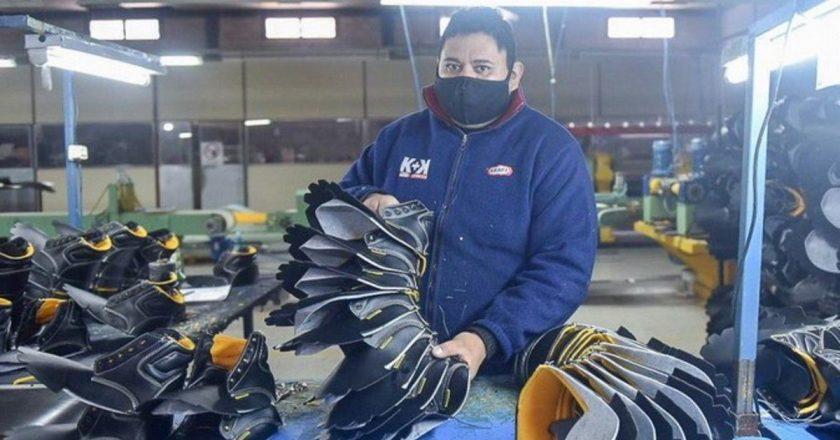 Fábrica de Pampero abrió en La Rioja funcionó 44 días, despidió un operario y decidió cerrar porque le hicieron un paro