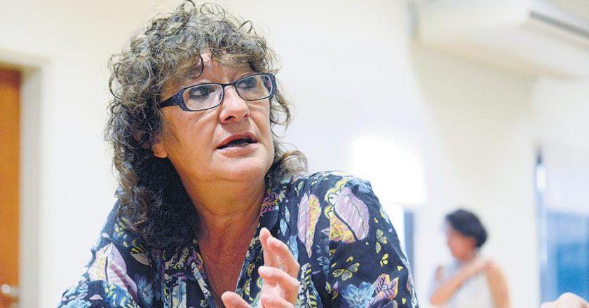 Alesso le marca la cancha a Trotta y dice que el aumento salarial para los docentes tiene que ubicarse entre el 45 y el 50%