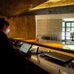 Los hoteles porteños reconocen que no están despidiendo por la doble indemnización pero advierten que la situación es «insostenible»