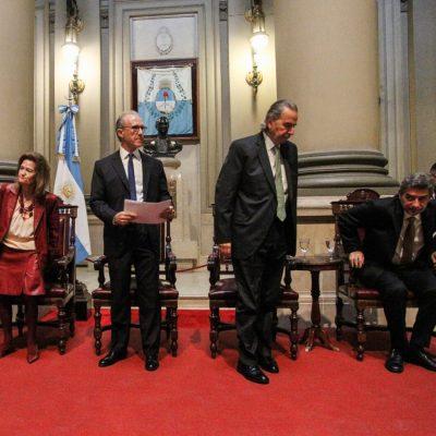 Crisis en la Corte: avanza una causa por malversación de fondos en la Obra Social del Poder Judicial