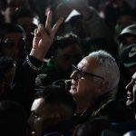 Se espesa la interna de la UOCRA La Plata entre «Pata» Medina y «El General» Tobar que sumó otro apuñalado y la renuncia del interventor, y amenaza con arrastrar a Gerardo Martínez