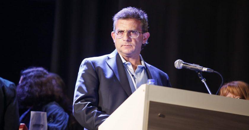 Cisneros cuestionó a la justicia tucumana por no aplicar «perspectiva de género» en una causa que involucra a trabajadoras víctimas de violencia, acoso y abuso