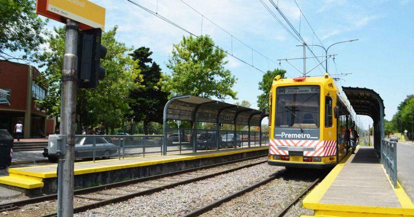Metrodelegados advierten que las formaciones del Premetro pueden chocar y lanzan un paro de servicio