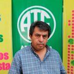 Secretario general de ATE Tucumán a juicio de responsabilidad por ocupar dos cargos públicos