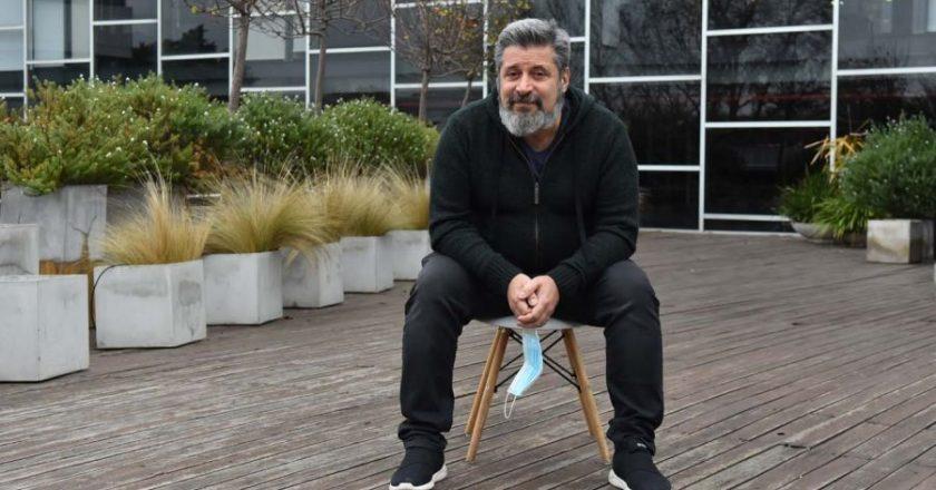 Alberto también desplaza a Francisco «Pancho» Meritello y Santa María pierde otro alfil en el entorno presidencial