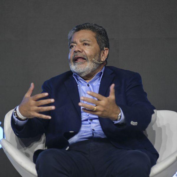 Gerardo Martínez confirmó que, en la Construcción, el régimen que eliminó las indemnizaciones no generó empleo en 40 años