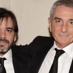 Vinculan a Hugo Moyano con empresarios que aparecieron en los Pandora Papers