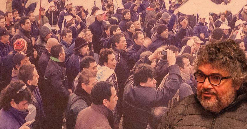Aceiteros rechazó el proyecto para eliminar la indemnización por despido y aseguró que las patronales buscan el «disciplinamiento sobre los reclamos de las y los trabajadores»