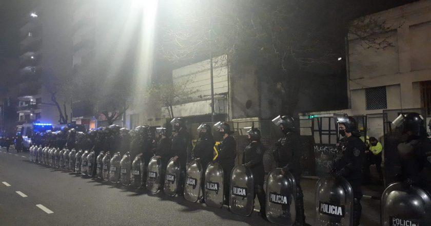 Crisis en la seccional porteña del gremio de lecheros: opositores acusan al oficialismo de «tomar» el gremio para proscribirlos