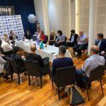 Abogados laboralistas ya proyectan la resistencia ante la ofensiva de Larreta sobre la justicia nacional
