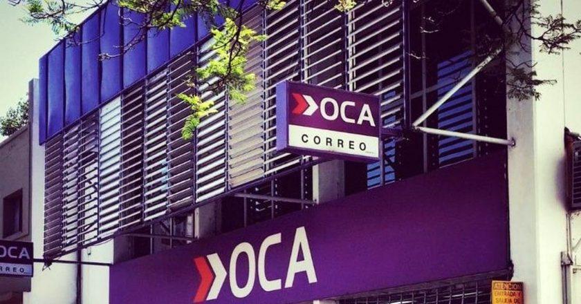 Sin solución para los 262 despidos en OCA, Trabajo cita al síndico de la quiebra para buscar una salida