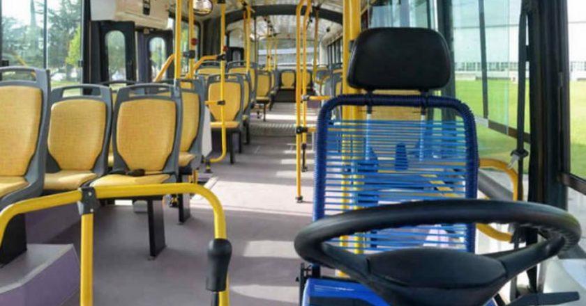 #CrisisDelTransporte La UTA anunció otro paro en el interior del país con cortes de ruta y las empresas amenazan con cierres masivos