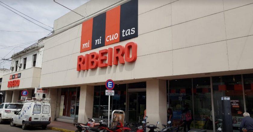 Ribeiro se presentó en convocatoria de acreedores y le apuntó a Macri por el origen de la crisis