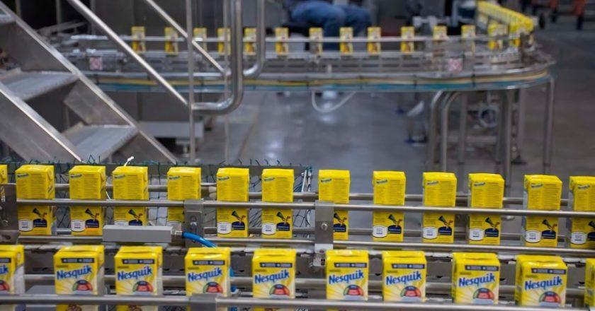 La Federación de Alimentación le ganó la pulseada a las empresas del sector que ofrecían un 30% y cerró un aumento de 42%