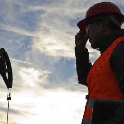 Designan a reemplazante de sindicalista petrolero fallecido en un accidente que era candidato a adjunto por la lista oficialista