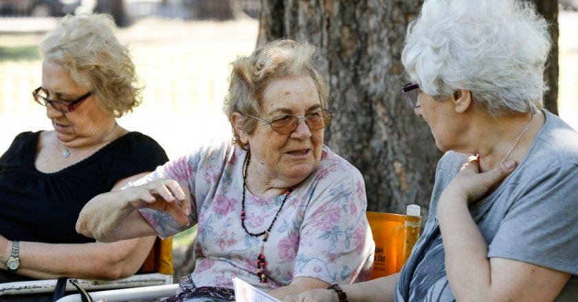 La Justicia ratificó la cautelar que prohibió retener impuesto a las ganancias a jubilados